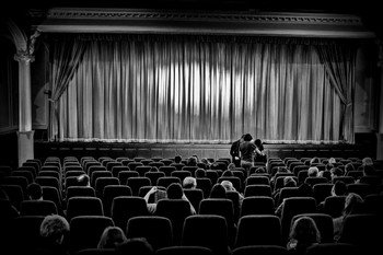 darkedinburgh_cinema (Small).jpg
